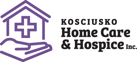 Kosciusko Home Care and Hospice
